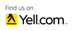 Check out our latest customer reviews on Yell.com